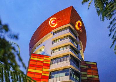 capital-centrum